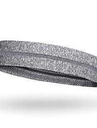 Helmet Liner Sweat Headbands Women's Men's Unisex Quick Dry Lightweight Materials Ultra Light Fabric Sweat-wicking Soft Comfortable for