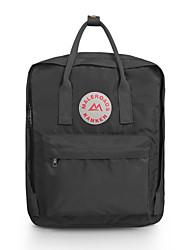 15 L Others Daypack Wristlet Bag Travel Duffel Handbag Travel Organizer Traveling School Waterproof Wearable Multifunctional Nylon