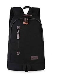 10 L Luggage Camping & Hiking Climbing Leisure Sports Traveling Outdoor Performance Leisure SportsWaterproof Waterproof Zipper Wearable