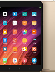 Xiaomi Mipad 3 7.9 Inch Android Tablet (MIUI 8 2048*1536 Six Core 4GB RAM 64GB ROM)