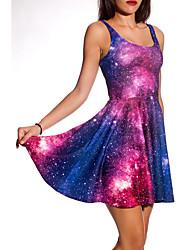 Платье для печати Ebay Aliexpress