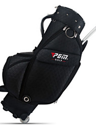 Golf Head Cover Single Golf Irons For Golf Durable Travel Case Included Nylon