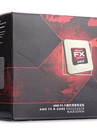 amd fd8350frhkbox fx-8350 fx-serie 8-core black edition