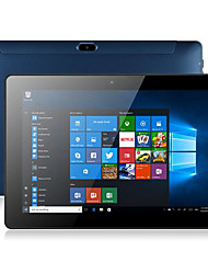 PiPO W1pro 10.1 polegadas Windows 10 Quad Core 4GB RAM 64GB ROM 5GHz Windows Tablet