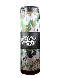 treinamento de força boxe nylon saco de 90 centímetros de pancadas