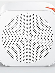Original Xiaomi Mi Internet Radio Connect With WiFi 2.4G b/g/n MT7688K 4x680uF Large Capacitance Built in Speaker
