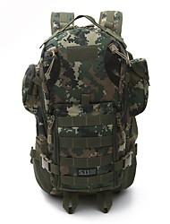 45 L Tourenrucksäcke/Rucksack Rucksack Multifunktions