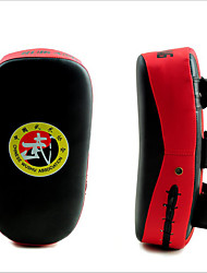 Foot Target Arc Boxing Target Foot Target Hand Target Sanda Taekwondo Foot Target Adult