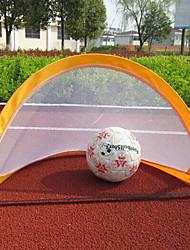 Futebol Trave de Treinamento 1 Peça