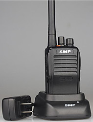 Motorola smp418 Walkie Talkie High-Power-Abschleppwagen Radio