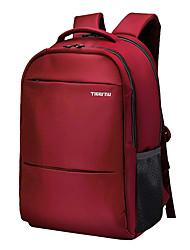 tigernu laptop mochila escolar homens mulheres sacos bolsas mochila de viagem de negócios Mochila de 15 polegadas