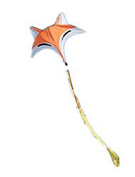 kites Animal Policarbonato Tecido Criativo Unisexo 5 a 7 Anos 8 a 13 Anos 14 Anos ou Mais