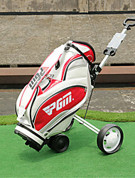 Trolleys de Golf Durable Pour Golf