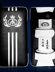 Combate livre de boxe e taekwondo mão especial meta alvo alvo de proteção para adultos e crianças