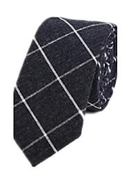 Fashion Casual Korean Tie