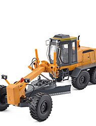 Pull Back Vehicles Model & Building Toy Toys Metal
