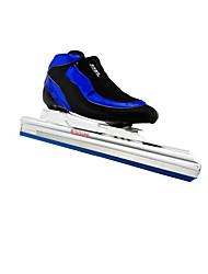 Unisexo Conforto Imediato Espetáculo Malha Respirável Skate