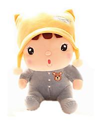 Stuffed Toys Leisure Hobby Toys