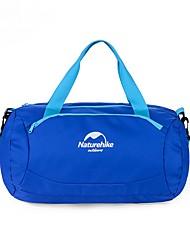 20 L Wasserdichte Dry Bag Multifunktions Schwarz Blau Purpur