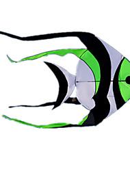 kites Peixes Inovador Tecido Unisexo