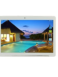 I960 3G Tablet PC MTK6580Quad Core 9.7 Inch Android 4.4 IPS 1280*800, 1GB 16GB With GPS