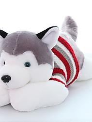 Stuffed Toys Dog Novelty & Gag Toys