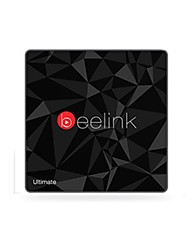 Beelink GT1 TV Box Octa Core Amlogic S912 2GB 32GB WiFi