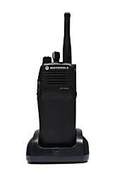 motorola xir p8200 Walkie-Talkie High Power Hand - professionelles digitales Zwei-Wege-Radio