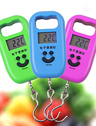 Other For Fruit Meat Cooking Utensils Fish Other Plastic Creative Kitchen Gadget Eco-Friendly High Quality Multifunction Novelty