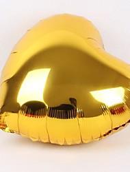 Ballons Urlaubszubehör Herzförmig 2 bis 4 Jahre 5 bis 7 Jahre 8 bis 13 Jahre 14 Jahre & mehr