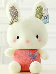 Stuffed Toys Rabbit Dolls & Plush Toys