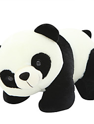 Stuffed Toys Dolls Bear Dolls & Plush Toys