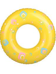 Toys Circular Plastic PVC Boys' Girls'