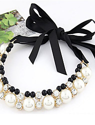 Luxury Jewelry Lolita Necklace Lolita Accessories