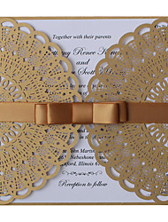 Gate-Fold Wedding Invitations 50-Bachelorette Party Cards Invitation Cards Invitation Sample Greeting Cards Mother's Day Cards Baby