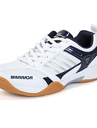 Warrior wr-3089 Running Shoes Sneakers Women's Men's Anti-Slip Anti-Shake/Damping Ventilation Breathable Ultra Light (UL)Indoor Practise