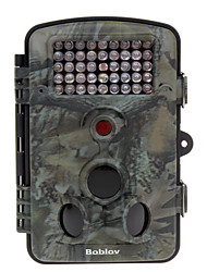 Hunting Trail Camera / Scouting Camera 1080p 940nm 1/4 inch high definition color CMOS 3264x2448