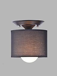 hot Modern Simple Ceiling Lamp Flush Mount lights Entry Hallway Game Room Kitchen light Fixture