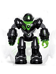 Robot Infrared Remote Control Singing Dancing Walking Smart Self Balancing Programmable Toys Figures & Playsets