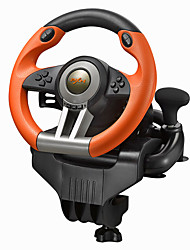PXN PXN-V3IIO Wired Steering Wheels for USB