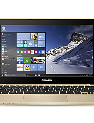ASUS laptop Netbook SE200HA 11.6 inch Intel Atom Z8300 Quad Core 2GB RAM 128GB eMMC hard disk Windows10 Intel HD