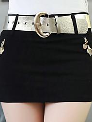 # 2017 étape été été nouveau mode de paragraphe était mince paquet hanche jupe jupe jupe jupe