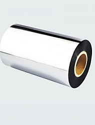 Farbband 40 ~ 110x300m Etikettendrucker Band AVW-220