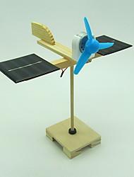 Игрушки Для мальчиков Развивающие игрушки Набор для творчества Обучающая игрушка Игрушки для изучения и экспериментов Цилиндрическая