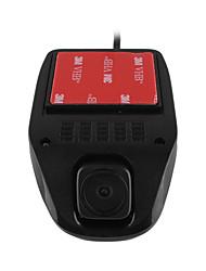 специальная безопасная Видеорегистратор без батареи для блока ownice c500 головки
