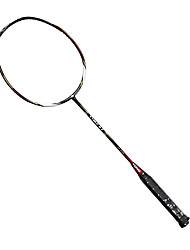 Raquetes para Badminton Durabilidade Leve Nailom 1 Peça para Interior Ao ar Livre Espetáculo Praticar Esportes de Lazer