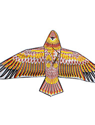 kites Eagle Náilon Clássico e Intemporal Unisexo 5 a 7 Anos 8 a 13 Anos
