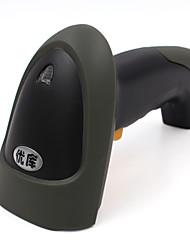 сканер сканер штрих-кода