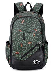 Rucksack für Camping & Wandern Reisen Laufen Sporttasche Wasserdicht Laptop-Rucksäcke Leichtes Gewicht Tasche zum Joggen Alles Handy 39-55