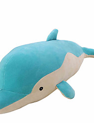 Мягкие игрушки Куклы Дельфин Куклы и плюшевые игрушки